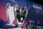 New York Times: финал Лиги чемпионов будет перенесён из Стамбула