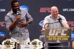 Лучший боец UFC Джонс пригрозил Дане Уайту. Он может уйти из UFC