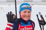 Юрлова-Перхт рассказала о своих планах на будущее