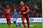 Чемпионат Китая снова под угрозой, в Пекине новая вспышка коронавируса
