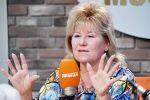 Резцова призвала Юрлову-Перхт и Логинова тренироваться в составе сборной, а не самостоятельно