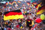 """""""Арминия"""" пробилась в Бундеслигу впервые с 2008 года"""