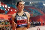 Ведущие российские легкоатлеты написали очередное открытое письмо ВФЛА