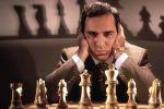 """Каспаров ответил ABC, назвавшей шахматы расистской игрой: """"Идите играть в Го, там чёрные ходят первыми"""""""