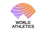 "Глава World Athletics: ""Новое руководство ВФЛА не оправдало наших ожиданий"""