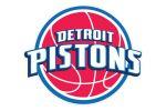 "В США подорвали домашнюю арену клуба НБА ""Детройт Пистонс"". Видео"