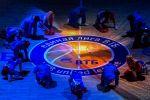 Новый сезон в Единой лиге ВТБ стартует 20-го сентября