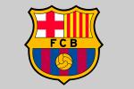 "Блан может возглавить ""Барселону"""