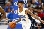 "Клуб НБА ""Орландо"" уволил 31 сотрудника клуба из-за проблем с бюджетом"