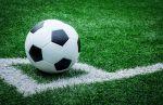 Футбол, Кубок России, полуфинал, Урал - Химки, прямая текстовая онлайн трансляция