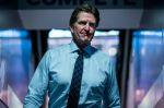 Бывший самый высокооплачиваемый тренер НХЛ будет работать в студенческой лиге