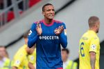 ЦСКА отказался платить за Родриго Бекао € 10 млн