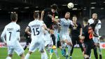Футбол, Лига Европы, 1/8 финала, Манчестер Юнайтед - ЛАСК, Прямая текстовая онлайн трансляция