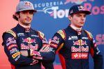 Сайнс назвал имя сильнейшего гонщика Формулы-1