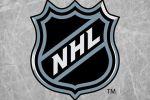 Хоккей, НХЛ, Восточная конференция, 1/4 финала, второй матч, Тампа-Бэй – Коламбус, прямая текстовая онлайн трансляция