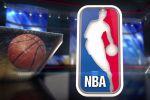 """Оклахома-Сити"" сравняла счёт в серии плей-офф НБА с ""Хьюстоном"""