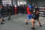 Россия впервые в истории примет ЧМ по боксу среди военнослужащих