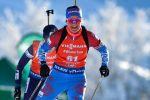 Юрлова-Перхт планирует выступить на летнем чемпионате России