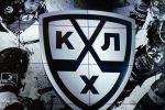 """""""Ак Барс"""" в овертайме нанёс поражение СКА. Видео победного гола"""