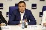 """В КХЛ сообщили, когда планируют провести матчи """"Йокерита"""" и """"Барыса"""""""