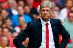 Венгер может возобновить тренерскую карьеру в российском клубе
