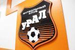 """Президент """"Урала"""" подтвердил, что клуб может подписать Джорджевича"""