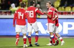 Футбол, Евро-2021, Квалификация, Латвия U21 - Россия U21, Прямая текстовая онлайн трансляция