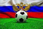 Видеообзор безголевой ничьи России и Венгрии в матче Лиги Наций
