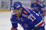 Дацюк рассказал, собирается пойти по стопам Ягра и уехать на следующий сезон в НХЛ