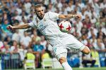 """Бывший президент """"Реала"""" рассказал о долге клуба в $ 1 млрд"""