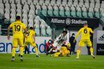 Cagliari Calcio SpA