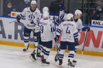 Самые высокооплачиваемые хоккеисты КХЛ: Шипачёв возглавляет список с зарплатой 120 миллионов рублей в год