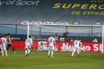 ФК Реал (Мадрид)