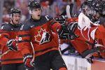 Сборная Канады (хоккей)
