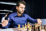 Левон Аронян (шахматы)