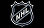 НХЛ. Турнирная таблица и результаты (таблица НХЛ). Сезон-2017/18