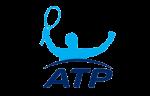 Теннис. Рейтинг ATP