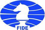 Шахматы. Международный рейтинг ФИДЕ