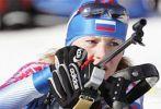 Россия снова мимо медалей (видео)