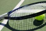 Теннисная Россия: взгляд изнутри