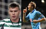 Российский футболист бывшим не бывает. Снова о звёздах