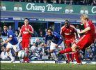Английская Премьер-лига: анонс 6-го тура