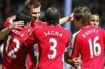 Английская Премьер-лига: обзор 35-го тура