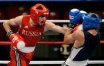 """Альберт Селимов: """"Я был быстрее соперников"""""""
