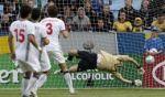 Анонс отборочных матчей молодёжного Чемпионата Европы