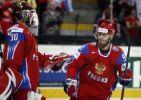 """Олег Сапрыкин: """"Самочувствие хорошее, настроение боевое, как всегда!"""""""