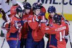НХЛ: видеорепортаж