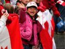 Открытки из Ванкувера. День восьмой