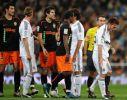 Чемпионат Испании: обзор 23-го тура