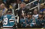 Плей-офф НХЛ. Финалы конференций